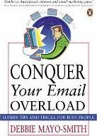 Conquer Your Email Overload
