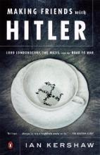 Making Friends with Hitler