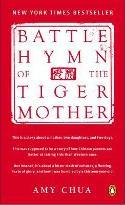 Battle Hymn of the Tiger Mother (Chua)
