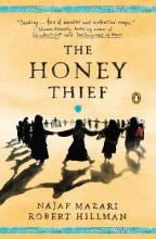 The Honey Thief