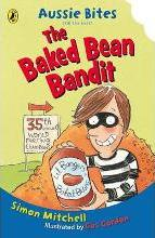 The Baked Bean Bandit