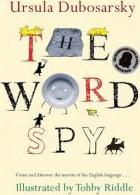 The Word Spy,