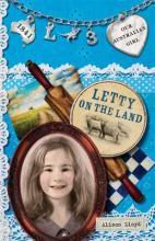 Letty on the Land