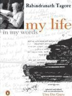 My Life in My Words, (PB)
