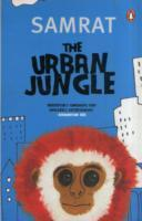 The Urban Jungle