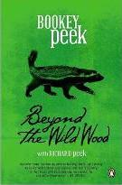 Beyond the Wild Wood