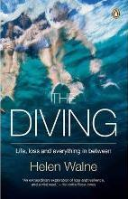 The Diving