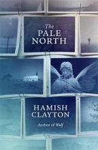 The Pale North