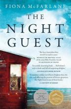 The Night Guest,