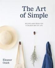 The Art of Simple,