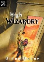 High Wizardry