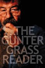 The Gunter Grass Reader