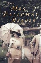 The Mrs. Dalloway Reader