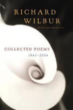 Collected Poems 1943-2004