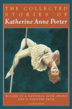 Collected Stories of Kathey Porter