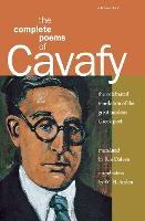 The Complete Poems of Cavafy