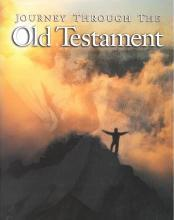 Journey Through the Old Testament