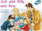 Jack and Billy and Rose