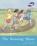 The Running Shoes