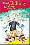 The Chilling Voice