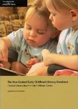 New Zealand Early Childhood Literacy Handbook