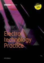 Electrotechnology Practice with Student Resource Access 24 Months
