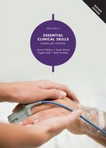Essential Clinical Skills: Enrolled Nurses with Student Resource Access 12 Months Revised 3rd Edition