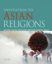 Invitation to Asian Religions