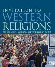 Invitation to Western Religions
