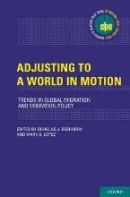 Adjusting to a World in Motion