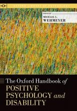 the oxford h andbook of eye movements liversedge simon gilchrist iain everling stefan