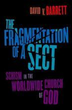 Fragmentation of a Sect
