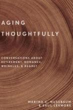 Aging Thoughtfully