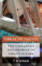 Turn of the Tortoise