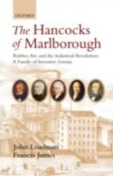 The Hancocks of Marlborough