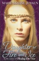 DAUGHTER OF FIRE AND ICE EBOOK (EPUB)