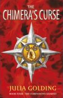 Chimera's Curse eBook (ePub)