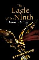 The Eagle of the Ninth 2004