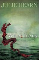 Wreckers eBook (ePub)