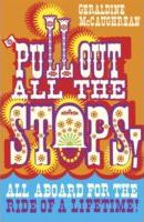 Pull Out All the Stops (ePub)