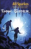 Dark Summer ePub
