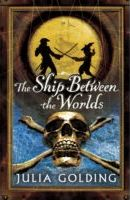 Ship Between The Worlds