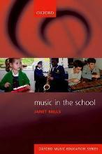 Music in the School