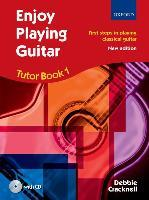 String Instruments Books | Book Depository