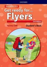 Get Ready for Flyers: Student's