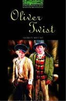 Oliver Twist: 2500 Headwords