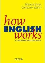 How English Works: Grammar Practice Book (Without Answers)
