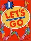 Let's Go: Student's Book Level 1
