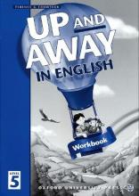 Up and Away in English: 5: Workbook