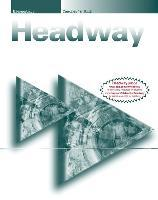 New Headway: Elementary: Teacher's Book